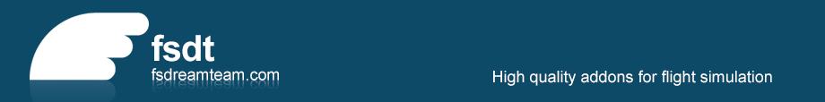 FSDreamTeam forum